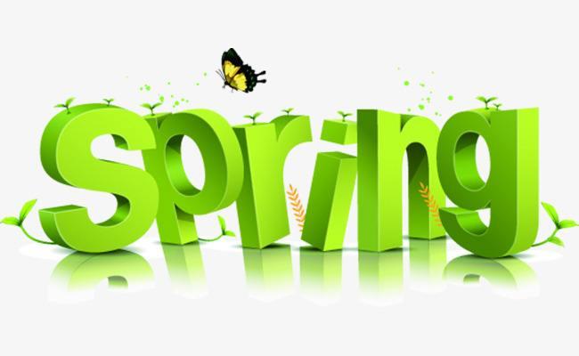 Spring AOP 基础